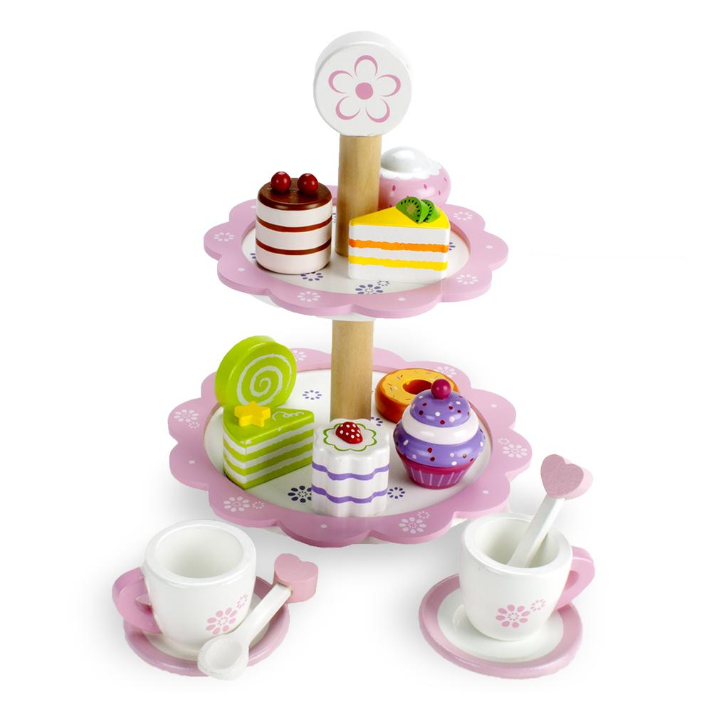 tea-time-pastry-tower